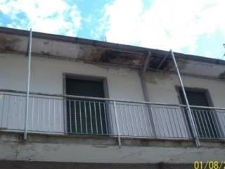 Foto - Casa indipendente via Marconi 9, Roncello