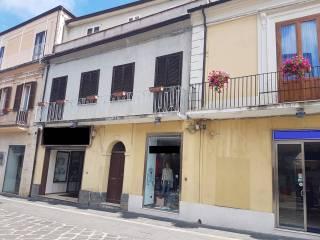 Foto - Appartamento 165 mq, Vibo Valentia