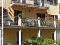 Foto - Appartamento corso Mazzini 8, Borgo San Dalmazzo