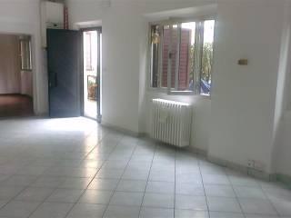 Immobile Affitto Firenze 14 - Bellariva, Gavinana, La Rondinella, Sorgane