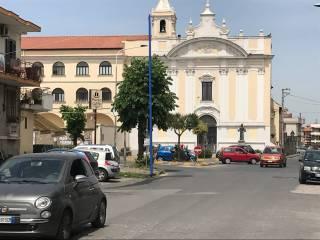 Attività / Licenza Vendita Giugliano in Campania