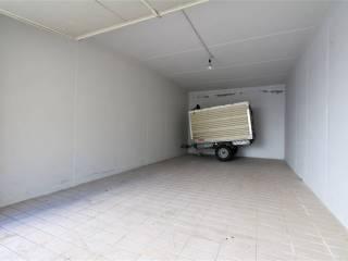 Photo - Car box or garage via Ragazzi del '99, Costozza, Longare