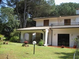 Foto - Villa viale dei Pini, Selva Piana Baia D'argento, Sabaudia
