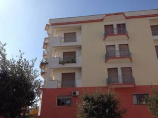 Foto - Appartamento piazza umberto I, San Pancrazio Salentino