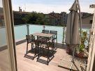 Appartamento Affitto Pesaro