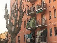 Foto - Bilocale via Monfalcone, Milano