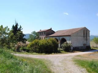 Foto - Rustico / Casale via Rivella, Pernumia