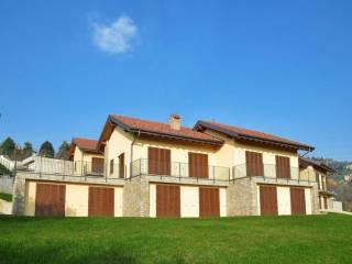 Foto - Appartamento via delle sorgenti 49, Montevecchia