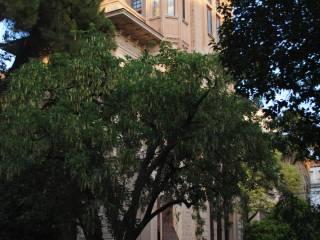 Foto - Villa 1780 mq, Dante, Palermo