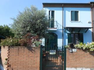 Foto - Villa via A  Mario 129, Arqua' Polesine