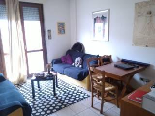 Foto - Trilocale ottimo stato, secondo piano, Passo Varano, Ancona