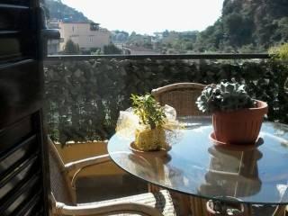 Foto - Quadrilocale nuovo, secondo piano, Galati, Messina