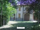 Villa Vendita Monzuno