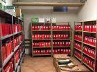 Box / Garage Affitto Bologna  9 - Galvani