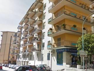 Foto - Appartamento buono stato, primo piano, Lamezia Terme