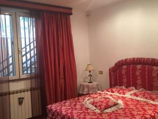 Foto - Appartamento via della Vignaccia, Ergife - Aurelio, Roma