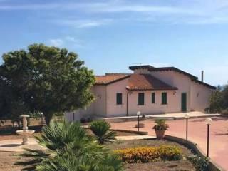 Foto - Villa, ottimo stato, 200 mq, Scicli