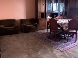 Foto - Trilocale buono stato, primo piano, Agliano Terme
