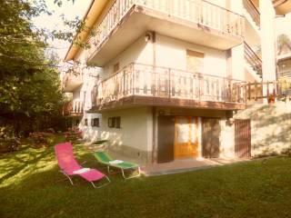 Foto - Appartamento ottimo stato, piano terra, Lizzano In Belvedere