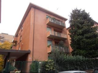 Foto - Quadrilocale buono stato, secondo piano, Sant'Orsola Malpighi, Bologna