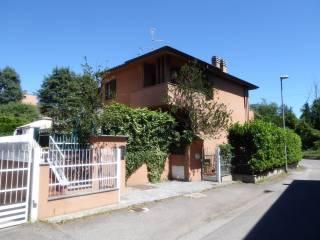 Foto - Villa via Cadorna 42, Meda