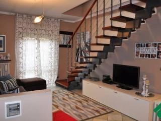 Foto - Appartamento via asti, 8, Costigliole d'Asti