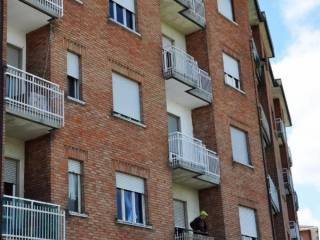 Foto - Trilocale buono stato, quarto piano, Motta, Costigliole D'Asti