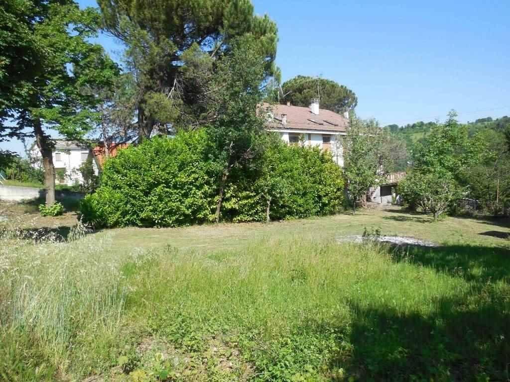 foto  Villa, buono stato, 295 mq, Gropparello