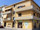 Appartamento Vendita Porto Torres