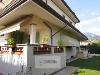 Foto - Villa, buono stato, 265 mq, Capezzano Pianore, Camaiore