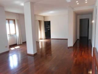 Foto - Appartamento via degli eroi, Foligno