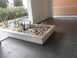 Foto - Appartamento nuovo, primo piano, Foligno