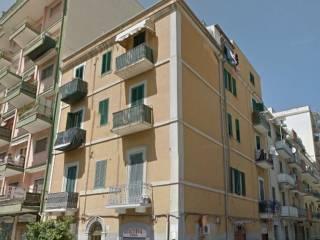 Foto - Monolocale buono stato, terzo piano, Japigia, Bari