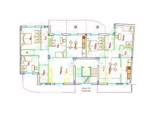 Foto - Appartamento nuovo, piano terra, San Nicola La Strada
