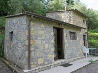 Foto - Rustico / Casale via Provinciale Guercio 18, Lerici