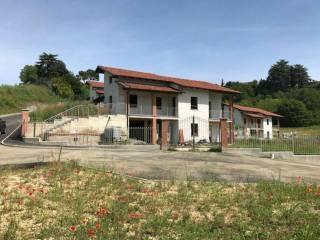 Foto - Villa via Mondo, Montechiaro d'Asti