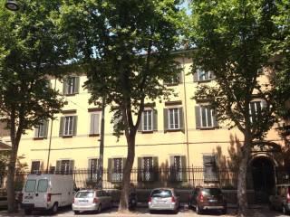 Foto - Bilocale ottimo stato, piano rialzato, Centro Storico, Bologna