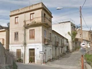 Foto - Palazzo / Stabile via Cavone, Siderno Superiore, Siderno