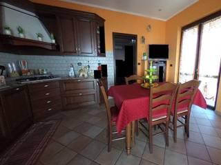 Foto - Appartamento Case Giacutin 22, Prascorsano