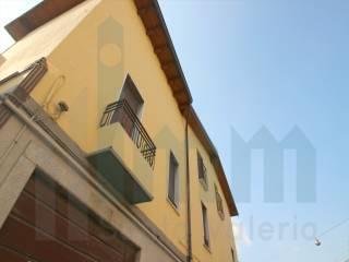 Foto - Bilocale via Montello, Seregno