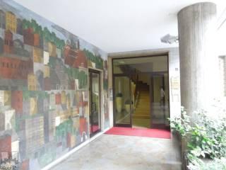 Foto - Appartamento via Emanuele Filiberto di Savoia, Teatro Verdi, Padova