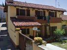 Casa indipendente Vendita Montechiaro D'Asti