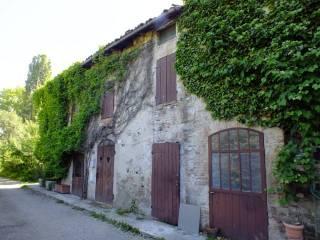 Foto - Rustico / Casale Strada Fraore, Fraore, Parma
