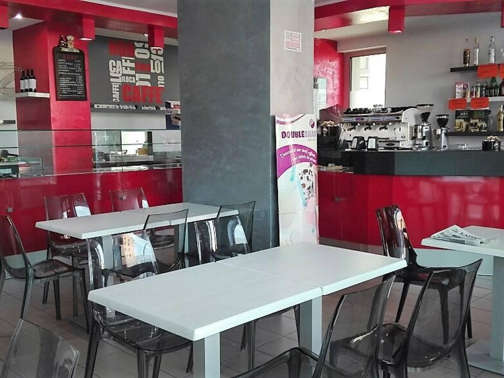 foto  Bar in Vendita a Latina