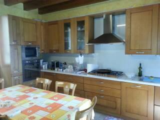 Foto - Casa indipendente 105 mq, ottimo stato, Verdello