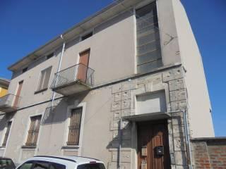 Foto - Bilocale Strada Privata Pagani 4, Bicocca, Novara