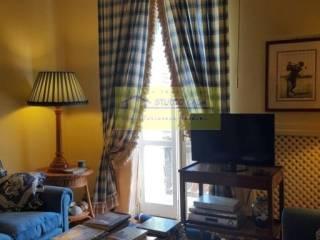 Foto - Appartamento ottimo stato, primo piano, Forte dei Marmi