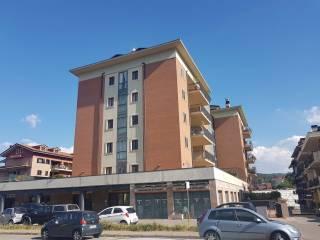 Foto - Quadrilocale ottimo stato, sesto piano, Avellino