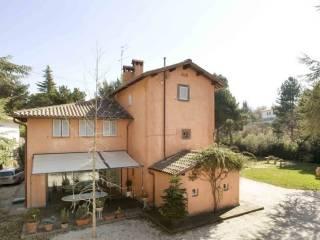 Foto - Rustico / Casale Strada Roncone, Viterbo