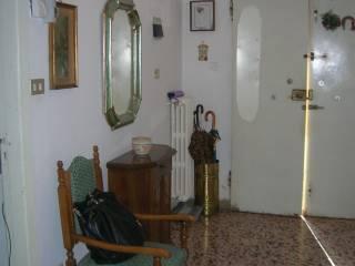 Foto - Villa, da ristrutturare, 220 mq, La catona, Arezzo